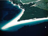 Otok Brač - Bol